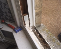 Cill Replacements Cranleigh Gallery Image 1